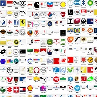 Identify the brand/logo