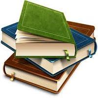 Academic Knowledge Quiz