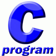 Basics Of C Program